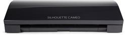 Silhouette CAMEO® 3 ZWART