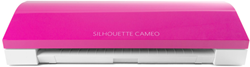 Silhouette CAMEO® 3 PINK