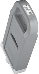 Inkten pfi-1700 serie