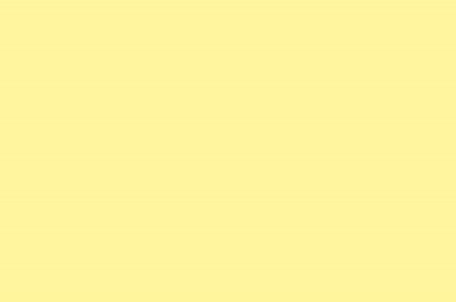 Stahls CCPP100 Cad-Cut Premium Plus NEW Lemon