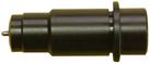 Graphtec CP-001 vouw tool voor karton