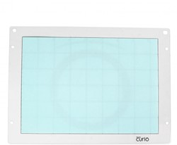 Silhouette Curio Cutting Mat 21,5cm x 15,2cm
