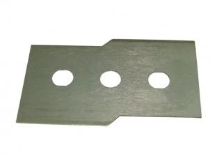 Yellotools SpareBlade CutCoaster (5er Pack)