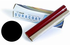 DURACOAT CARTRIDGE BLACK 92M 92M
