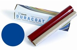 DURACOAT CARTRIDGE BLUE 92M 92M