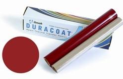 DURACOAT CARTRIDGE BURGUNDY 92M 92M