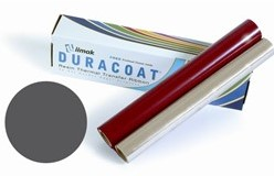 DURACOAT CARTRIDGE DARK GREY 92M 92M