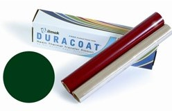 DURACOAT REFILL FOREST GREEN 92M 92M