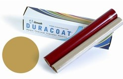 DURACOAT REFILL GOLD (indoor only) 50M 50M