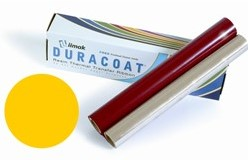 DURACOAT CARTRIDGE GOLDEN YELLOW 92M 92M