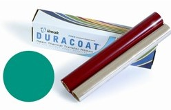DURACOAT REFILL GREEN 92M 92M