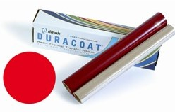 DURACOAT REFILL INTENSE RED 92M 92M