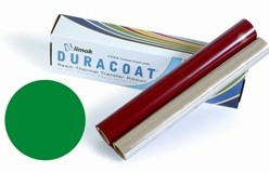 DURACOAT CARTRIDGE LEAF GREEN 92M 92M