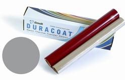 DURACOAT REFILL LIGHT GREY 92M 92M