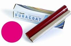 DURACOAT REFILL MAGENTA 92M 92M