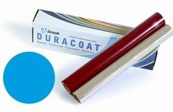 DURACOAT CARTRIDGE OLYMPIC BLUE 92M 92M