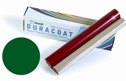DURACOAT REFILL PINE GREEN 92M 92M