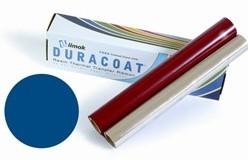 DURACOAT REFILL SAPPHIRE BLUE 92M 92M