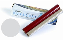 DURACOAT REFILL SILVER (indoor only) 50M 50M