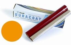 DURACOAT CARTRIDGE SUNFLOWER YELLOW 92M 92M