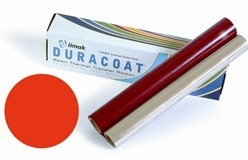 DURACOAT CARTRIDGE TOMATO RED 92M 92M
