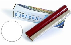 DURACOAT REFILL UV GUARD  92M 92M