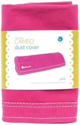 Silhouette Dust cover voor CAMEO 1 en 2 - Pink