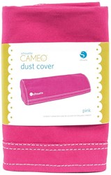 Silhouette Dust cover voor CAMEO Pink