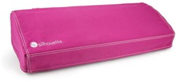 Silhouette CAMEO 3 Dust Cover Pink