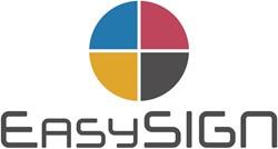 EasySIGN Abonnement Master (1 jaar)