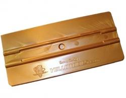 Yellotools YelloMaxx Gold