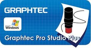 Graphtec Pro Studio - Rhinestone module