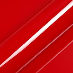 Hexis Suptac HXS5200B Blood Red Gloss, met HEX'PRESS schutvel 1230mm Afname per rol, 30lm