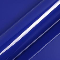 Hexis Suptac HXS5280B Pacific Blue Gloss, met HEX'PRESS schutvel 1230mm Afname per rol, 30lm