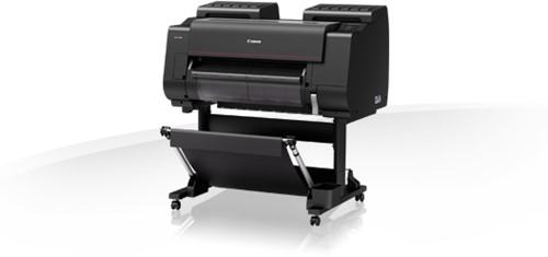 Canon PRO-2000 Grafische printer