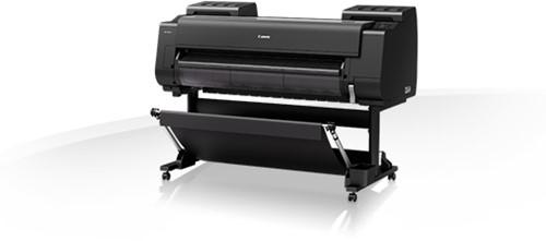 Canon PRO-4000S Productie printer