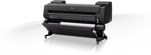 Canon PRO-6000S Productie printer