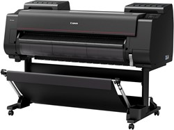 Printers Pro-S