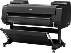 Printers Pro