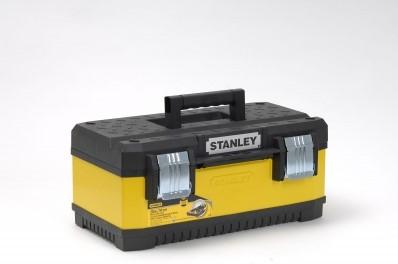 Vehicle Wrap Tool Kit