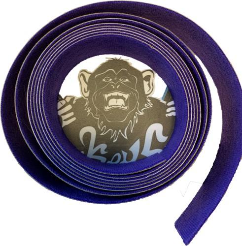 MonkeyTails rakelvilt 510cm