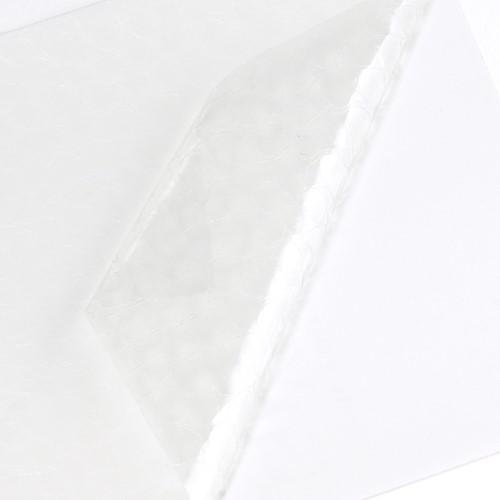 HEXIS PCGATOR gestructureerd laminaat met alligatorleerlook 1370mm x 30m