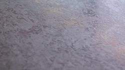 HEXIS PCWALL gestructureerd laminaat met betonlook 1520mm x 10m