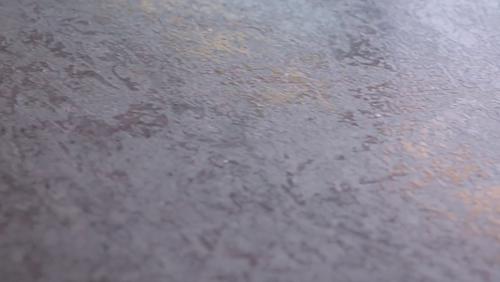 HEXIS PCWALL laminaat met betonlook 1520mm x 30m.