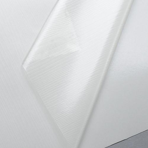 HEXIS PCWOOD laminaat met houtlook 30m x 1520mm