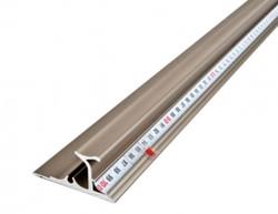 Yellotools SafetyRuler Platin 100cm
