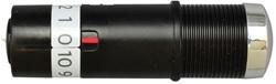 Graphtec PM-BS-001 Cutter set (standard blade) for normal media for CE LITE-50