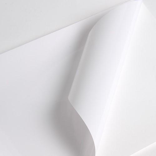 Penstick 4152WMS Wit Mat 25m x 914mm