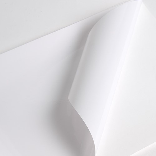 Penstick 4152WHS White Gloss 25m x 1370mm