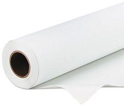 Proplacard zelfklevend textiel, 30m x 1270mm